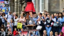 'All that momentum has collapsed': The damaging ripple effect of this year's Edinburgh Fringe cancellation