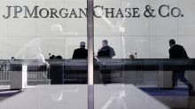 The 5 Biggest Financial Advisory Firms in the US (ALV, JPM)