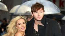 James Arthur's Mystery Woman Is Revealed!