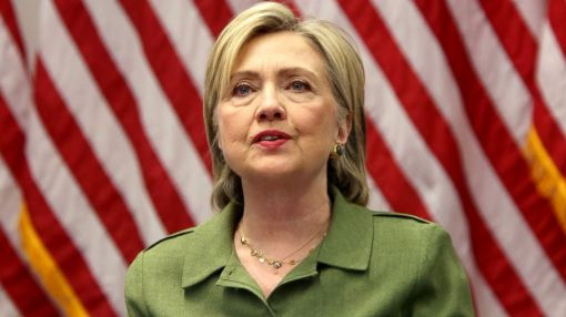 FBI Expected to Release Hillary Clinton Interview Notes and Case Documents in Coming Days