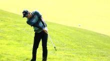 Wie in Blase: Golfprofis spielen trotz positivem Coronatest