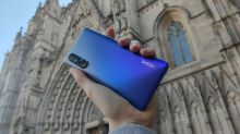 Oppo Reno 3 Pro with 44 MP dual front camera to launch in India on 2 March