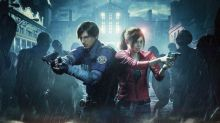 Resident Evil 2 remake review: Survival horror perfection