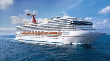 Carnival Cruise Just Banned 'Offensive' Clothing and Accessories Aboard Its Ships