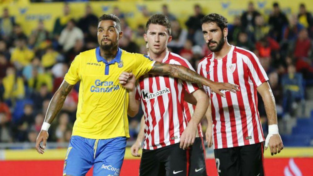 Bericht: Boateng auf der Wunschliste von Valencia