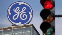 Emploi : pourquoi General Electric ne tiendra pas ses promesses