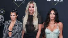Reunion bei den Kardashians: Kim und Co. packen noch einmal aus