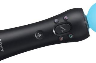 How PlayStation Move shaped the PS4