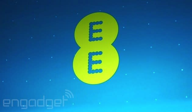 EE lets queue-jumpers pay 50p for faster customer service