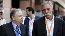 "Jean Todt: 2021 rules delay eased ""nobody agrees"" in F1 worries"