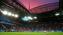 SBS to air all World Cup group games as Optus rebuilds