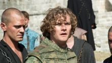 Game of Thrones Actor Finn Jones Basically Predicted the Series' Ending Back in 2015