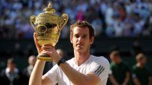 Wimbledon sees betting bonanza