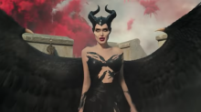 First trailer for 'Maleficent: Mistress of Evil' pits Angelina Jolie against Michelle Pfeiffer: Watch