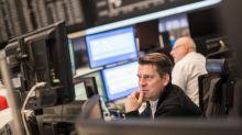 Anleger hieven Dax über 12.500-Punkte-Marke