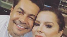 """Maraisa e Fabrício Marques terminam namoro: """"Foi uma relação linda"""""""