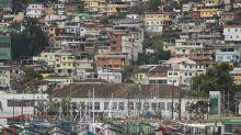 Cidades vivem explosão de casos de coronavírus no Rio, e avanço desigual da doença traz desafios à reabertura do estado