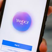 What to do if you've ever had a Yahoo account
