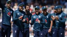 England's ODI performances post 2015 World Cup: Can they clinch the CWC 2019 title?
