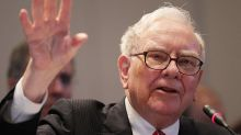 3 ETPs to Play Buffett's Moat Advantage