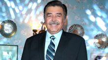 O lo amas o lo odias: Jorge Ortiz de Pinedo y el éxito de sus programas de comedia