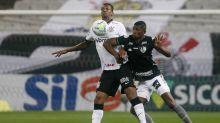 Jô supera Neto na lista de artilheiros do Corinthians em Brasileiros