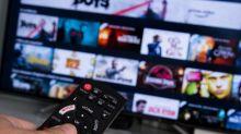 Bouleversement dans le PAF: publicité ciblée et films autorisés les mercredis, vendredis et samedis