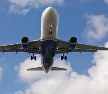 American (AAL) Plans Boeing 737 MAX Service-Return in December
