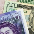 GBP/USD Daily Forecast – U.S. Dollar Stays Strong Ahead Of The Weekend