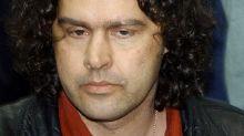 Extremista griego pide ser excarcelado por razones de salud