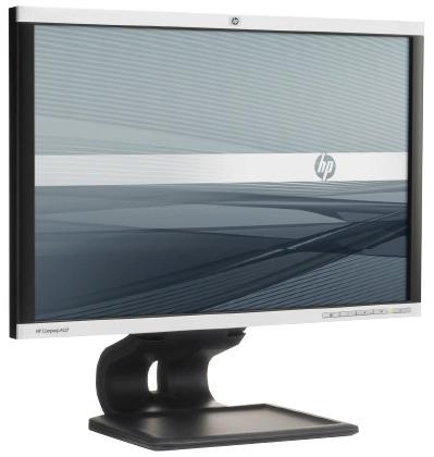 HP debuts a clutch of new, eco-friendly displays