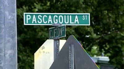 City Council Changes Street Renaming Ordinance