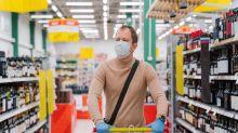 Lidl, Leclerc, Système U... Quand le prix des masques va-t-il baisser en supermarché ?