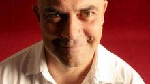 Chi è Maurizio Crozza: vita privata e curiosità sul conduttore