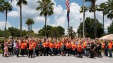 Tampa Bay companies earn perfect scores for LGBTQ equality