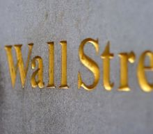 Volatility Returns on Inflation Concern: 5 Top Low-Beta Picks