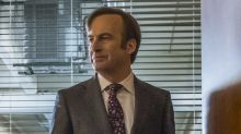 Better Call Saul Season 4 Gets August Premiere Date at AMC
