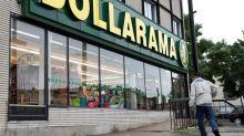 Dollarama signs deal for stake in Latin American retailer Dollarcity