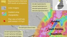Mawson commences gradient array survey at Rajapalot gold project, Finland