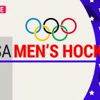 USA men no match for Ilya Kovalchuk-led Russians in Group B finale
