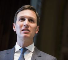 Jared Kushner is heading to Israel for peace negotiations