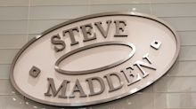 Steve Madden gets a makeover, Coca-Cola looks into Cannabis, more headaches at Tesla