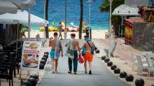 New UK quarantine rules shake up summer travel plans