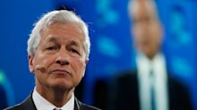 Jamie Dimon says bitcoin is 'not my cup of tea' even as JPMorgan has warmed to crypto