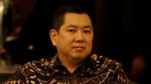 Trump's Indonesia business partner says planned resort to respect Bali traditions