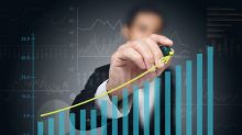 3 Growth Stocks for Successful Investors