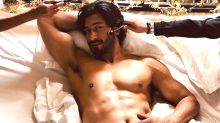 Vidyut Jammwal Hates Being Compared To Other Action Stars: I Am The Top Action Star In The World