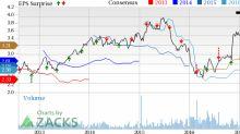 Stifel Financial (SF) Q2 Earnings Beat on Higher Revenues