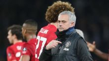 Jose Mourinho must end Chelsea hoodoo to avoid another nail in his coffin at Manchester United
