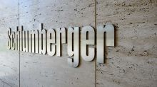 Schlumberger Warns Of Weak North American Shale Activity